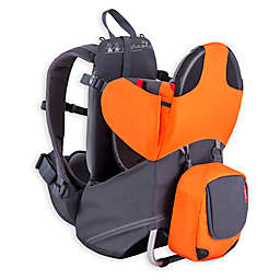 phil&teds® Parade Backpack Carrier
