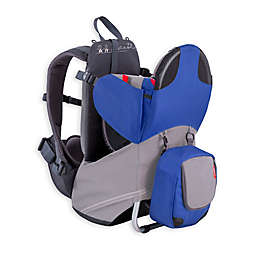 Kelty Baby Backpack Frame Carriers Buybuy Baby