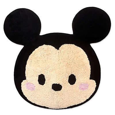 Disney® Tsum Tsum Stacks Tufted Rug