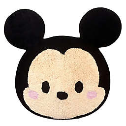 Disney® Tsum Tsum Stacks Tufted Rug