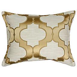 Sherry Kline Hutton Throw Pillow