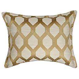 Sherry Kline™ Sonora 14-Inch Pillow