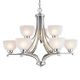 Lighting Collections Bed Bath Beyond