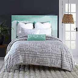 Amy Sia Artisan Reversible Comforter Set