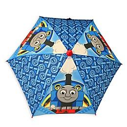 Mattel® Kids Thomas the Tank Engine™ Umbrella