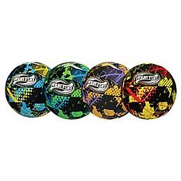 Poolmaster Active Xtreme X Ball