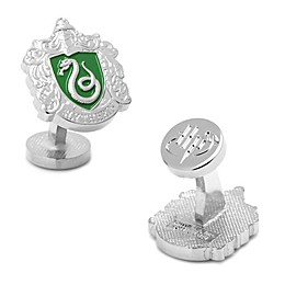Harry Potter Cufflink Collection