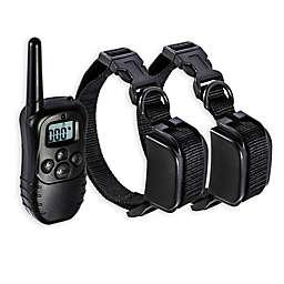 OxGord® 330-Yard Remote Dog Trainer