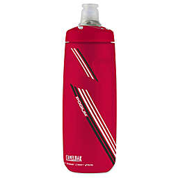 CamelBak® Podium® 24 oz. Water Bottle in Rally Red