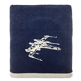 Star Wars™ Bath Towel