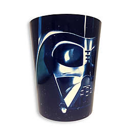 Star Wars™ Space Battle Wastebasket