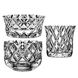Orrefors Sofiero Fine Giftware Collection