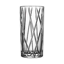 Orrefors City Highball Glasses (Set of 4)