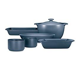 Noritake® Colorwave Bakeware in Blue