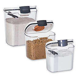 Canisters | Bed Bath and Beyond Canada