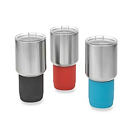 Manna™ Renegade® 30 oz. Tumbler in Onyx