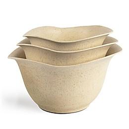 Architec® EcoSmart Purelast™ Mixing Bowl (Set of 3)