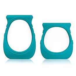 Joovy® Boob™ 5 oz. Silicone Sleeve