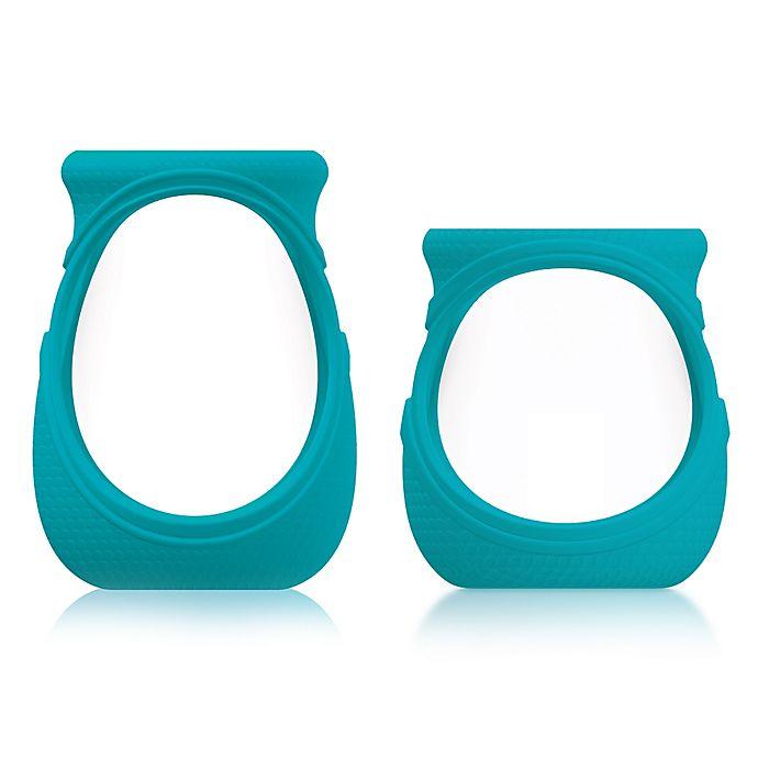Alternate image 1 for Joovy® Boob™ 5 oz. Silicone Sleeve
