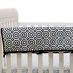 Jonathan Adler® Crafted by Fisher-Price® Nixon Crib Rail Guards (Set of 2)