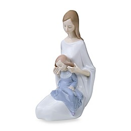 Nao® My Beautiful Girl Porcelain Figurine