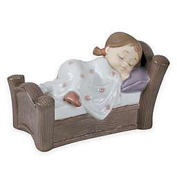 Nao® Cosy Dreams Porcelain Figurine