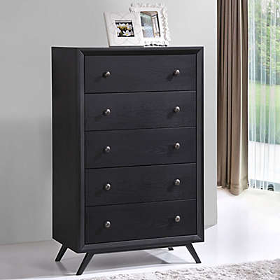 Modway Tracy Chest