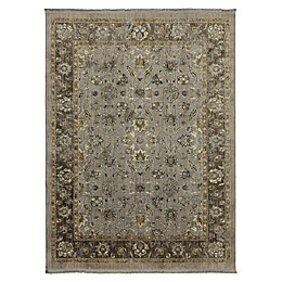 Mohawk Home® Filmour 6-Foot 7-Inch Rug x 9-Foot Area Rug in Taupe