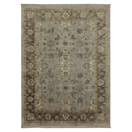 Buy Mohawk Home Filmour 6 Foot 7 Inch Rug X 9 Foot Area