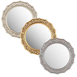 Mirrors Wall Floor Amp Over The Door Mirrors Bed Bath
