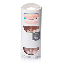 Yankee Candle® Scentplug® Pink Sands™ Refill (Set of 2)