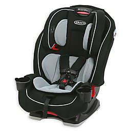 Graco® SlimFit™ All-in-1 Convertible Car Seat in Maxwell™