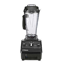 Vitamix® TurboBlend 3-Speed Blender