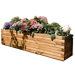 "Bosmere 70"" Rowlinson XL Patio Planter"