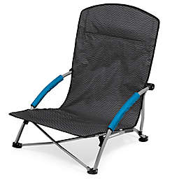 Picnic Time® Tranquility Portable Beach Chair