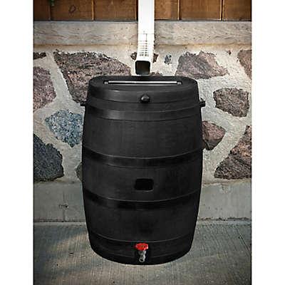 50-Gallon