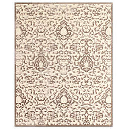Feizy Penelope Collection Indoor/Outdoor Rug
