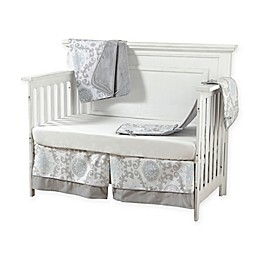 Pali™ Stella Crib Bedding Collection in Cream