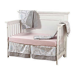 Pali™ Stella Crib Bedding Collection in Pink
