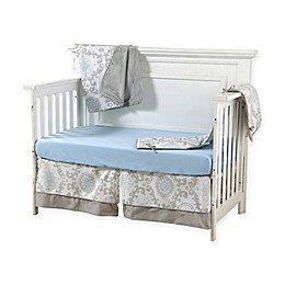 Pali™ Stella Crib Bedding Collection
