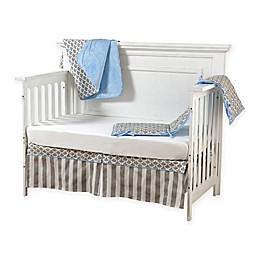 Pali™ Sogno Crib Bedding Collection in Cream