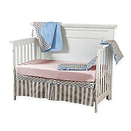 Pali™ Sogno Crib Bedding Collection in Pink
