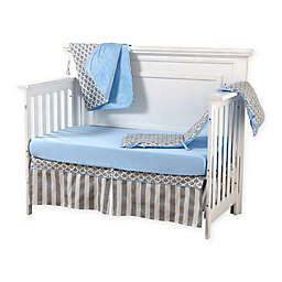 Pali™ Sogno Crib Bedding Collection in Blue
