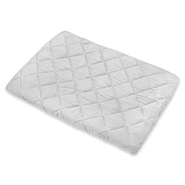 carter's® Quilted Playard Sheet