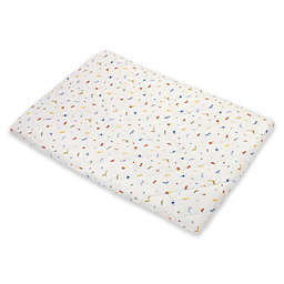 carter's® Playard Sheet in Animal Print