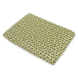 carter's® Playard Sheet in Monkey Print