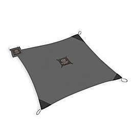 Monkey Mat® Portable Multi-Purpose 5-Foot x 5-Foot Mat in Compact Pouch