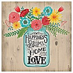 Thirstystone® Coaster Home Filled With Love
