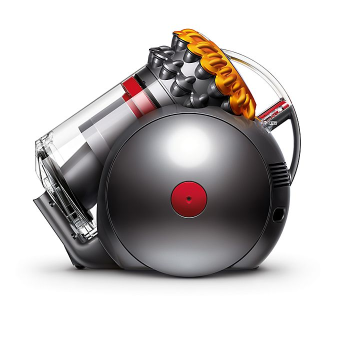 Alternate image 1 for Dyson Big Ball Multi-Floor Canister Vacuum