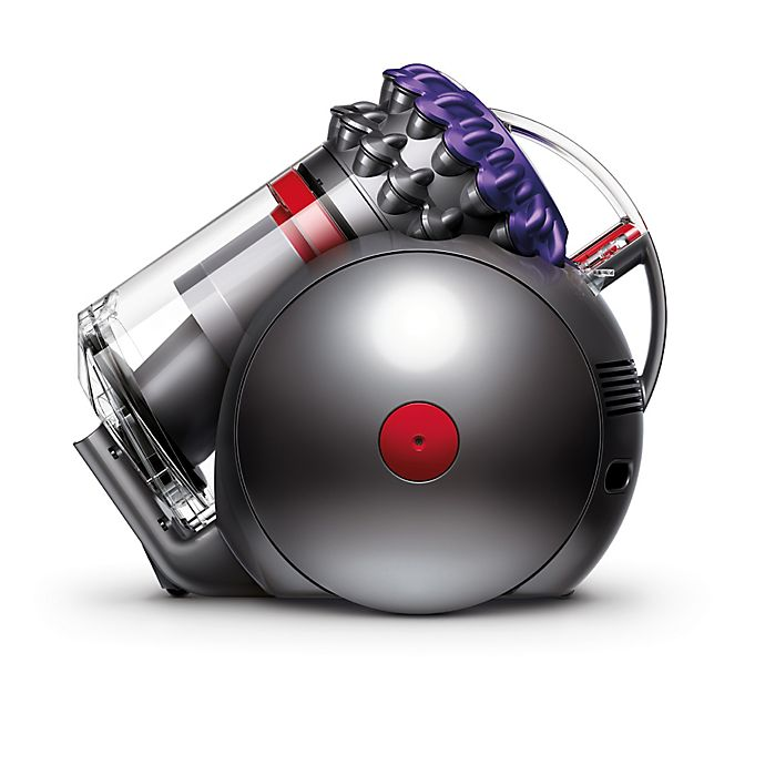Alternate image 1 for Dyson Big Ball Animal Canister Vacuum